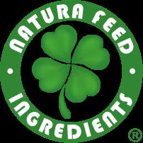 Natura Feed Ingredients