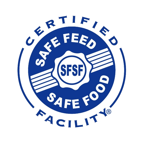 Safe Feed/Safe Food